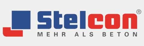 Stelcon produse